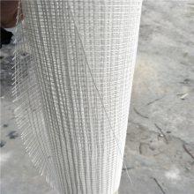 网格布保温 胶网格布 墙面挂网防止开裂