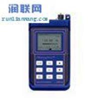 阿克苏光损耗测试仪 OTM-20A光损耗测试仪包邮正品
