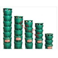 楚雄型深井潜水泵 200QJ10--155/10型深井潜水泵性价比