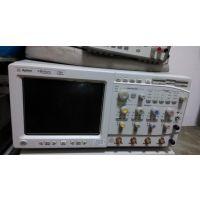 回收买卖Agilent54835A示波器/高价收购二手仪器仪表