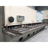 周村大型剪板机-淄博伟业不锈钢剪板-淄博不锈钢加工--东方特钢304热轧10mm来图加工