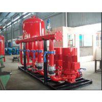 上海漫洋机电设备制造有限公司