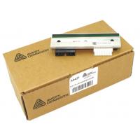 供应德国 AVERY艾利 AP5.4 300DPI 条码打印头