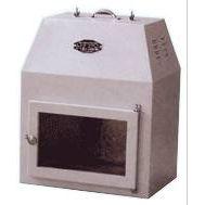 JY-HW-10SW 红外线快速干燥箱(带观察窗) 京仪仪器
