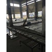 1500×240×45×1.2瑞涛高强度跳板热镀锌钢跳板脚手架接受各种型号定制