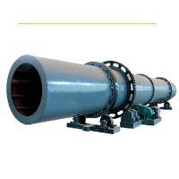 定制非标2.2米长滚筒活性炭转炉托轮铸钢铸钢烘干机大齿轮