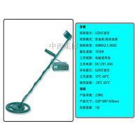 中西 (HLL特价)地下金属探测器 型号:YT13-Tao-2库号:M405052