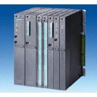 西门子plc模块6ES7315-2AG10-0AB0灯不亮故障分析