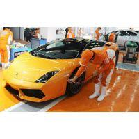 深圳APP开发:汽车养护类APP开发
