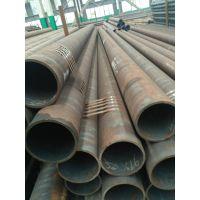 高精度冷拔管尺寸精度高和表面光洁度好的无缝钢管