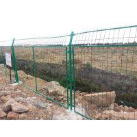 长沙市围栏网多少钱一米/散养鸡围栏网价格/围栏网厂家