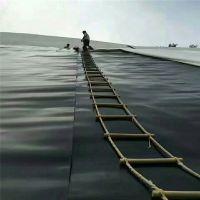 hdpe土工膜的热焊接法
