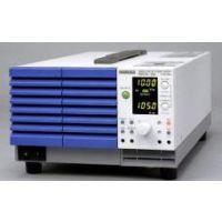 供应 交流电源 KIKUSUI PCR500M