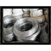 搭建大棚专用钢丝/架大棚专用钢丝规格有哪些
