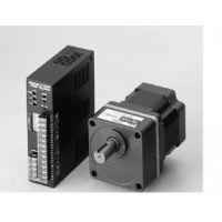 东方驱动器BXD120A-C维修厂家服务电话