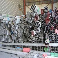 广东304不锈钢无缝钢管 生产执行标准GB/T14976-2012