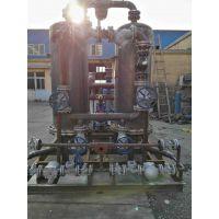 新疆管壳式换热机组13893101877厂家供应乌鲁木齐克拉玛依吐鲁番哈密昌吉管壳式换热器