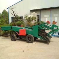 建筑工地小型铲车 沙场装卸工具 工程施工铲运机