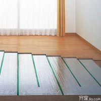 中卫碳纤维电热线+银川碳纤维电热线+宁夏电热膜