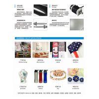 广州越秀uv打印机厂家 万能平板机出售 uv喷绘机