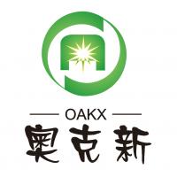深圳奥克新能源科技有限公司