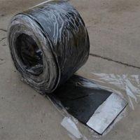 售钢板腻子止水带Z9-30型橡胶止水带,淮南品质赢天下