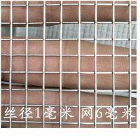 不锈钢筛网价格/不锈钢过滤网批发/金属丝网厂家