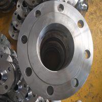 锻造特种钢欧希品牌2507法兰,2507双相钢焊接法兰【图】精密加工报价低