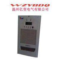 交流380V直流220V电源模块FX22010-1谐振式电源FX22010-1