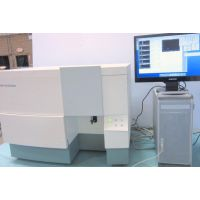 出售二手BDFACSCalibur流式细胞仪,配件供应