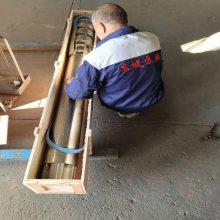 东坡泵业 耐高温深井潜水泵
