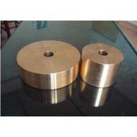 CuPb5Sn5Zn锡青铜价格多少?CuPb5Sn5Zn性能什么样?