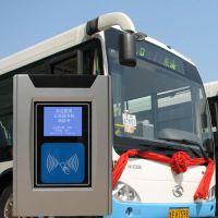 公交IC卡刷卡机\公交刷卡机厂家\公交收费系统