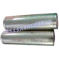 ALUBE圆柱电池防锈剂