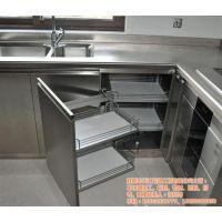天汇不锈钢(在线咨询),濮阳不锈钢台面,不锈钢台面厂家