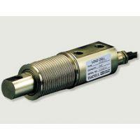 DACELL波纹管称重传感器CBC-K200-200kgf