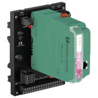 HD2-DM-A 总线设备 倍加副P+F一级代理