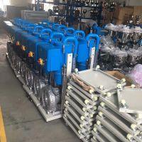 东莞科天达牌KTD-800G3吸料机,800G3塑料颗粒吸料机