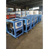 菱锋牌WLF系列3HP风冷式冷水机,LF-03HP工业冷水机,