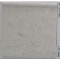 浅析塑胶地板的四大认识误区