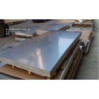 304不锈钢平板/304不锈钢中厚板厂家直销
