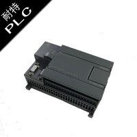 耐特PLC 暖通空调监控主机CPU224 226XP