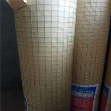 煤矿铁丝网 绿色铁丝网批发 焊接电焊网现货