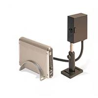 Duma刀口式光束质量分析仪BeamAnalyzer
