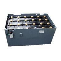 厦门旧电池回收/厦门回收铅酸电池/厦门蓄电池回收中心