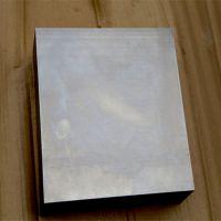 批发零售DT4电磁纯铁带材卷料用途