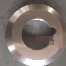 德裕宝非标刀片定做80x38x12_无锡圆形刀片材质:9CrSi