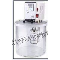 中西(CJ 新款 乌氏粘度计恒温水浴槽)型号:FF07-1000 库号:M407508