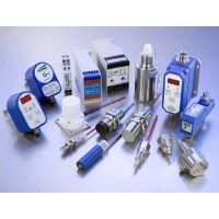 意大利Datasensor安全光栅代理Datasensor传感器SG2-30-045-00-X