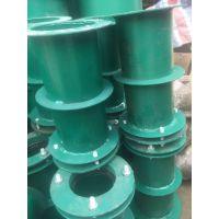 供应重庆DN200刚性防水套管,紧固防水套管厂家,重庆钢套管